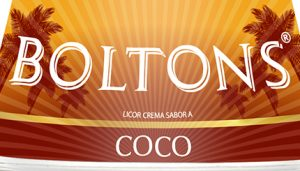 Boltons Coco